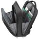 """Samsonite Desklite - LAPTOP BACKPACK 15.6"""", černá"""
