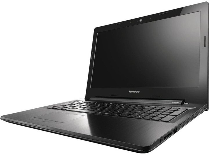 LNN80EC0050CK_s.jpg