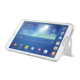 """Samsung polohovací pouzdro EF-BT310BW pro Samsung Galaxy Tab 3 8"""", bílá"""