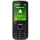 myPhone 6300, černá