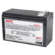 APC RBC110 Replacement Battery Cartridge