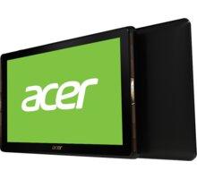 "Acer Iconia Tab 10 ( A3-A40-N51V) 10,1"" - 32GB, černá - NT.LCBEE.010"