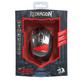 Defender Redragon Foxbat