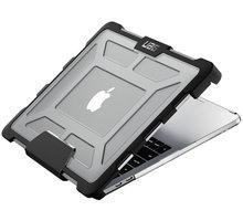 "UAG Plasma case Ice,clear - MacBook Pro 13"" 2016 - UAG-MBP13-4G-L-IC"