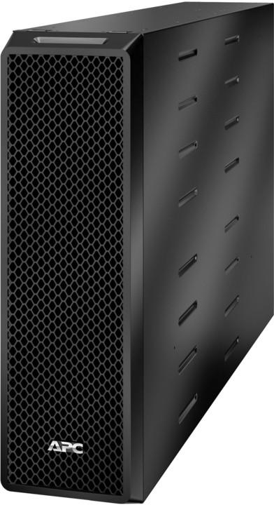 APC Smart-UPS X 192V 8 a 10kVA External Battery Blok