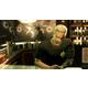 Deus Ex: Human Revolution - X360