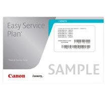 Canon záruka Easy Service Plan Installation service pro i-SENSYS - 7950A546