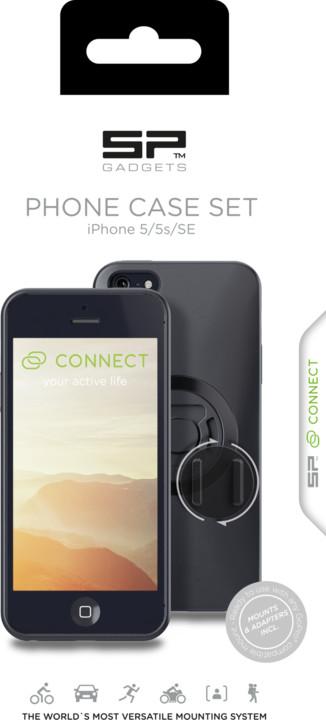 SP Connect Phone Case Set 5/SE