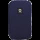 Crumpler Base Layer Galaxy S6/S6 Edge - modrá