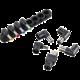CoolerMaster univerzální NTB adaptér MasterWatt 90W