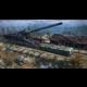 Blitzkrieg 3 - Deluxe Edition (PC)