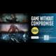 Intel Holiday Gaming bundle do 31.1.2018 platný do 28.2.2018