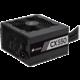 Corsair CX 550 Builder, 550W