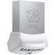Samsung FIT MUF-128BB - 128GB