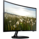 Samsung V27F390 - LED monitor 27""