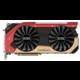 Gainward GeForce GTX 1070 Phoenix GS GLH, 8GB GDDR5