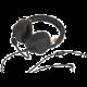 Fnatic Gear Duel, černá