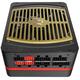 Thermaltake Toughpower Grand V2 650W