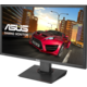 ASUS MG28UQ - LED monitor 28""