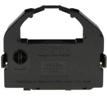 Epson C13S015262 páska, černá