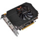 GIGABYTE GTX 970 MINI Gaming 4GB  + Pick Your Path kupon