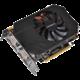 GIGABYTE GTX 970 MINI Gaming 4GB  + Pick Your Path kupon