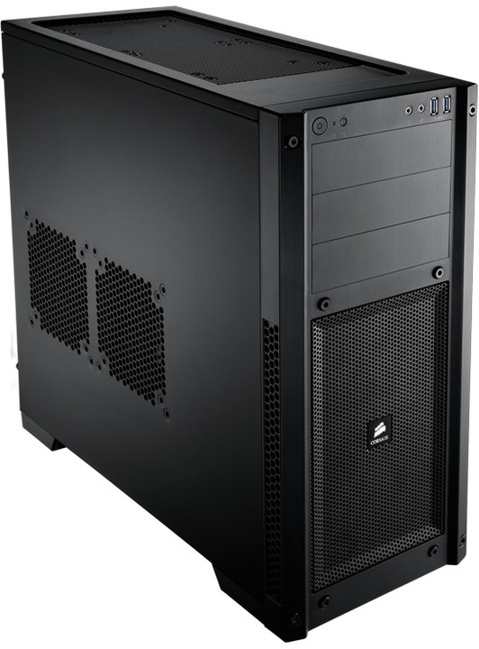 Corsair Carbide Series™ 300R