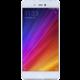 Nillkin Super Frosted Shield pro Xiaomi Mi 5S, bílá