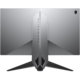 """Dell Alienware AW2518HF - LED monitor 25"""""""