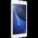 "Samsung SM-T580 Galaxy Tab A (2016), 10,1"" - 16GB, bílá"