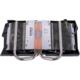 ASUS STRIX-GTX950-DC2-2GD5-GAMING, 2GB GDDR5