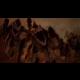 Warhammer 40.000: Eternal Crusade (PC)