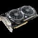 MSI GeForce GTX 1080 Ti ARMOR 11G OC, 11GB GDDR5X  + Kupon na hru Destiny 2, platnost od 16.10.2017 - 29.11.2017