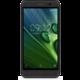 Acer Liquid Z6E - 8GB, černá