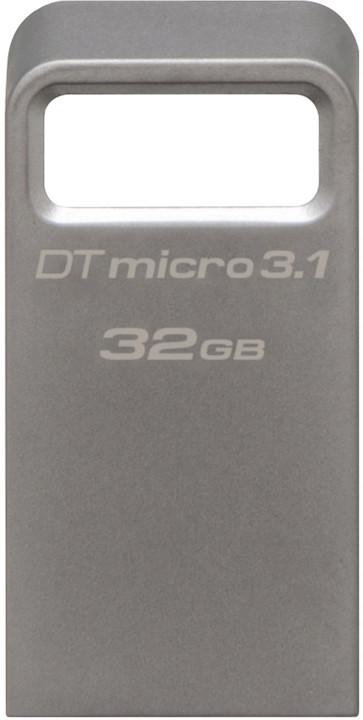 DataTraveler Micro 3_DTMC3_32GB_s_hr_26_05_2015 13_52.jpg