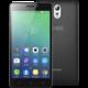 Lenovo Vibe P1m, LTE, černá  + Zdarma SIM karta Relax Mobil s kreditem 250 Kč