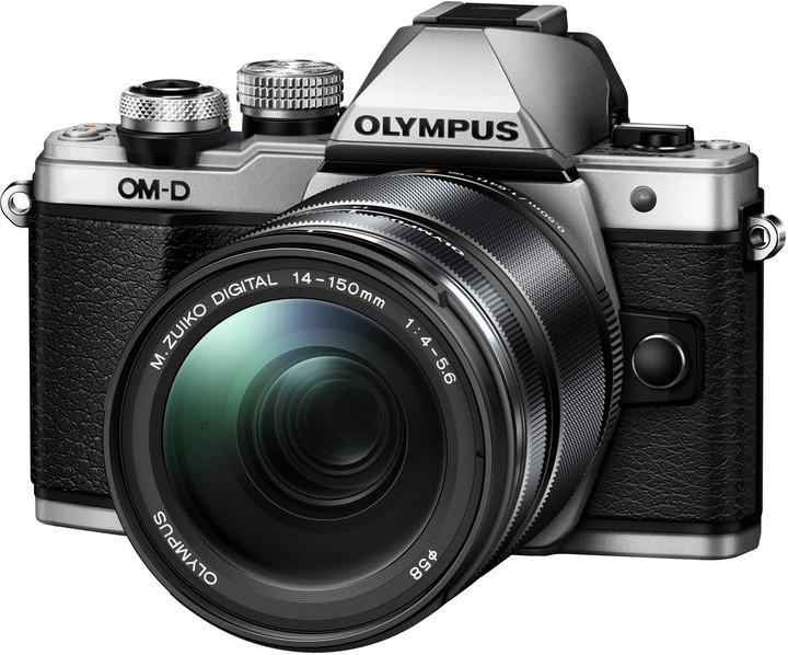 OM-D_E-M10_Mark_II_EZ-M1415_II_silver_black__Product_010.jpg