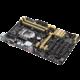 ASUS B85-PLUS - Intel B85