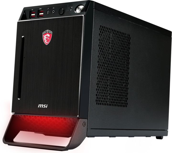 msi-nightblade_b85-product_pictures-3d2.png