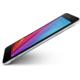 """Huawei T1 7"""" - 8GB, stříbrná"""