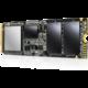 ADATA XPG SX7000 - 128GB