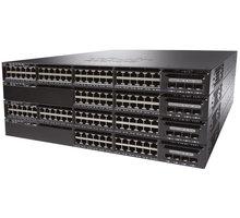 Cisco Catalyst C3650-48FS-L - WS-C3650-48FS-L