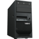 Lenovo ThinkServer TS150 /E3-1225v5/16GB/2x1TB/250W