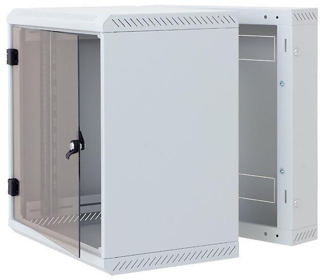 Triton RBA-12-AD6-CAX-A1, 12U, 600x615