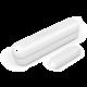 Fibaro Bateriový senzor na okna a dveře, bílá