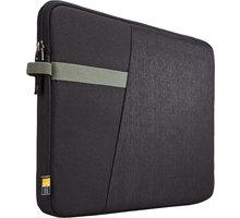 CaseLogic pouzdro Ibira pro notebook 11'', černá - CL-IBRS111K