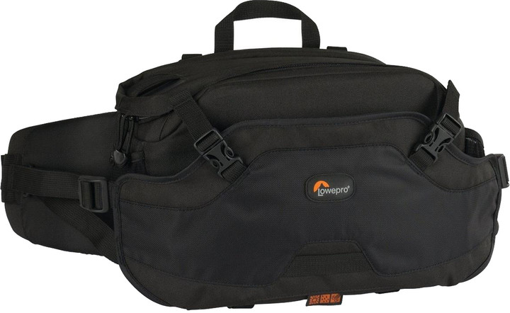 lowepro-inverse-200-aw-beltpack-camera-bag-black-original-famcart-1306-04-famcart@6.jpg