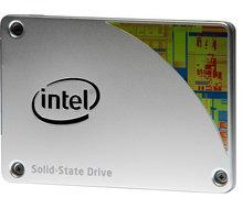 Intel SSD Pro 2500 - 120GB - SSDSC2BF120H501