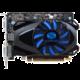 Sapphire R7 250 512SP Edition, 1GB