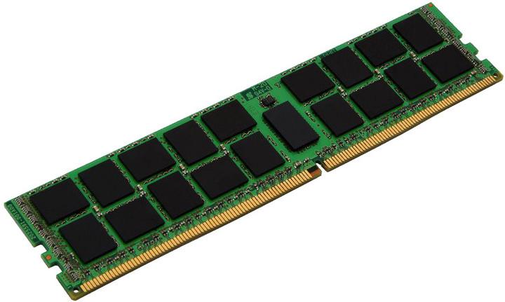 Kingston 64GB DDR4 2400MHz ECC